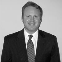 Attorney Rudolph I. Mintz III